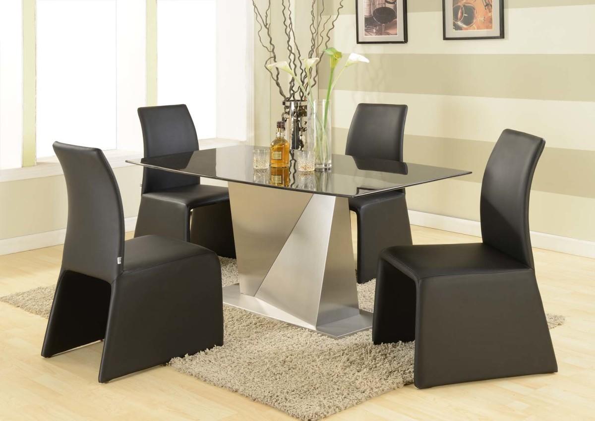 Granite Stone Tables : Stone furniture a decor